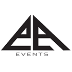 ea events