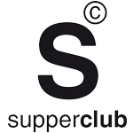 supperclub
